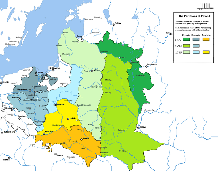 765px-Partitions_of_Poland